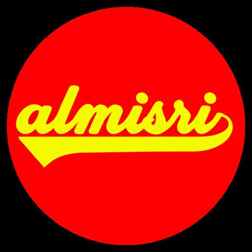 ALMISRI